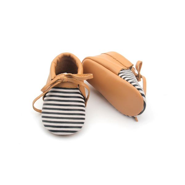 Soft Touch Shoes Baby Boy Shoes for Baby