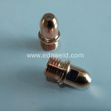 PART NO.A141 PR0101 ELECTRODE