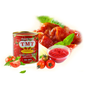 tomato paste factroy price