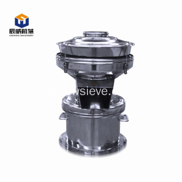 Chenwei Serie 450 Typ Vibrationsfilter