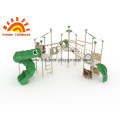 Tube Slide Large Multiply Equipment For Sale