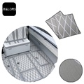 EVA Garden Deck Flooring Materials Boat Floor Padding
