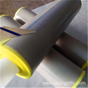 0.13mm Antistatic Virgin PTFE  Adhesive Tapes