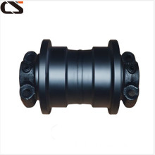 ODM for Excavator Undercarriage Parts Mining heavy duty PC400/450-6-7-8 Excavator track roller supply to New Caledonia Supplier