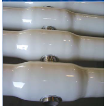 Cheapest Factory for Best 8 Inch High Pressure FRP Pressure Vessel, 8 Inch Fiberglass Pressure Vessels Manufacturer in China White 600P Membrane Pressure Vessels supply to Spain Manufacturer