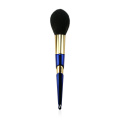 Kaperge Powder Brush Highlighting Pinsel