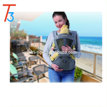 Baby hip seat carrier with high quality
