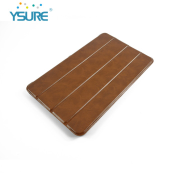 Ysure Fashionable Pu Leather Tablet case for Ipad