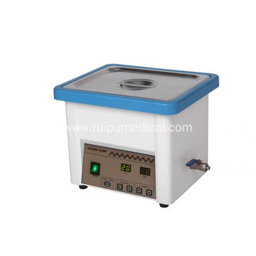 ULTRASONIC BATH 10L
