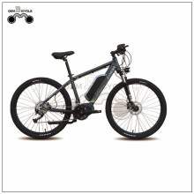 HOT SALE 36V 250W/350W MOUNTAIN ELECTRIC BIKE