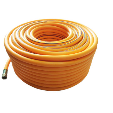 5 Layers 8.5mm Agricultural high pressure Spray Hose