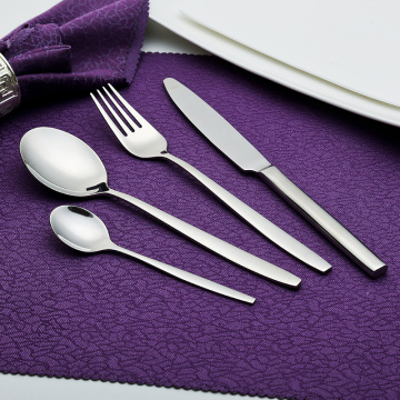 18/8 Classic Stainless Steel Cutlery