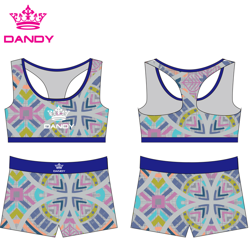 champion cheer uniforms