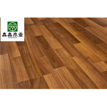 hot sale 3 strips  laminate wood flooring