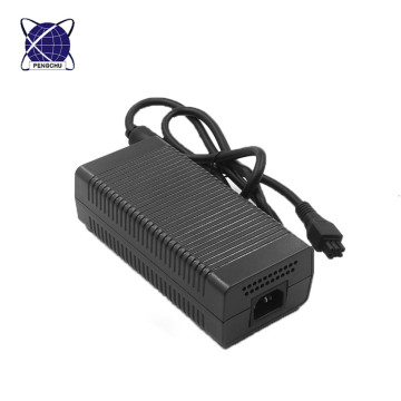 144W 48V 3A AC DC Switching Power Supply