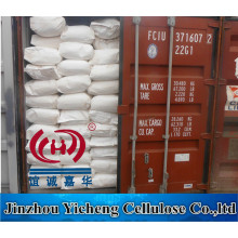 HPMC for Ceramic tile adhesive