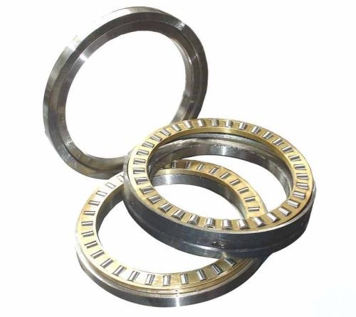 Thrust cylindrical roller bearing (81204 TN)