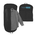 Foldable evening gown garment bag