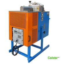 90L Solvent Recycling Machine