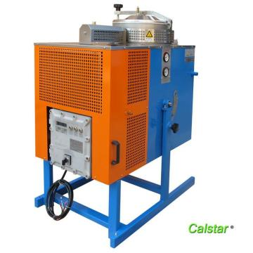 China New Product for Automobile Industry Solvent Recovery Machine Supplier in China New Alcohol Recovery Equipment export to Trinidad and Tobago Importers