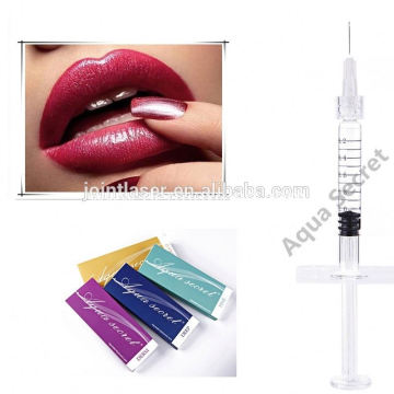 Lip Line Filler for Wrinkles Lines Around Mouth