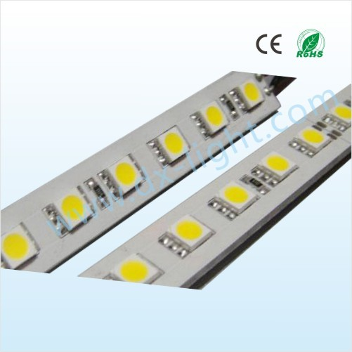 5050 12V Rigid LED Strip Light