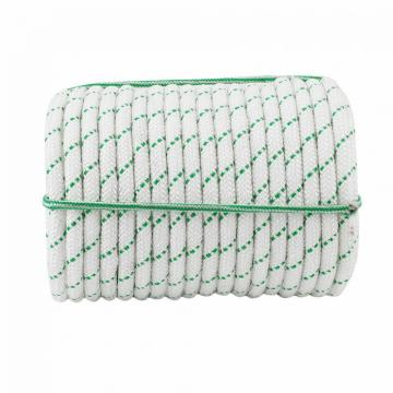 Polyester Twisted&Braided Packaging Rope
