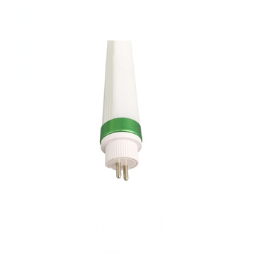 3 års garanti SMD 2835 24W T6 T8 LED Tube Light
