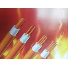 0.6/1KV BTTZ Copper Sheathed Mineral Insulated Cable