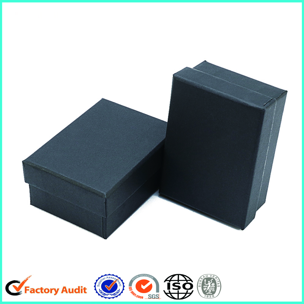 Cufflink Package Box Zenghui Paper Package Company 3 2