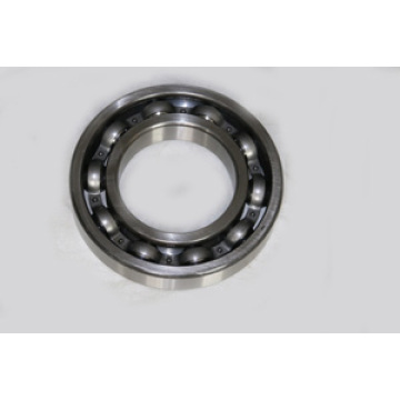 Deep Groove Ball Bearing 6088