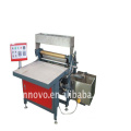 ZXSJ-700 paper top water glue machine