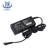 Chinese Professional for Power Supply For Asus Adapter 19V 2.37A Asus Laptop Charger export to Philippines Supplier