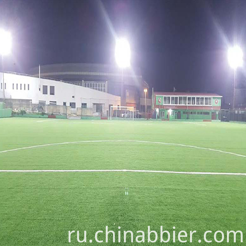 Football Stadium Lights (2)