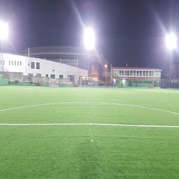 1000W Outdoor Baseball Field Led Lights