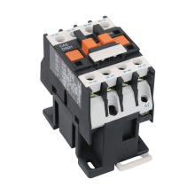 100% Original Factory for Telemecanique Model Thermal Relay JZC4 series Intermediate Relay export to Hungary Exporter