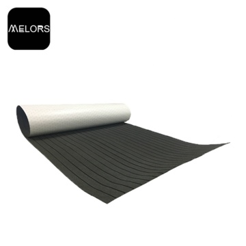 Melors Flooring Non Slip Pad Marine Traction Mats