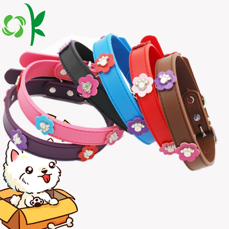 Dog Pet Collar