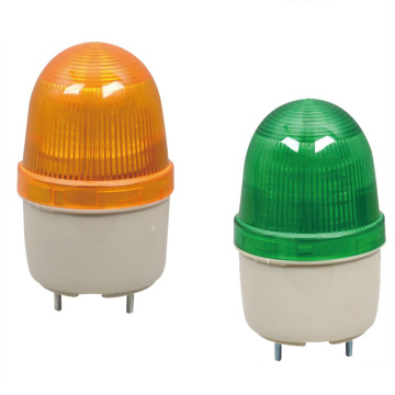 B-2071 LED Warning Light