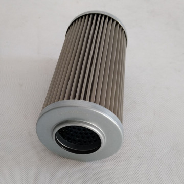 Machinery Oil Filter CU250M25N Hydraulic Oil Filter Element