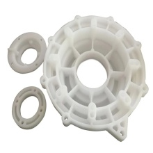 Reliable for 3D Plastic Printing Prototype High precision rapid prototyping 3d printing export to Oman Supplier