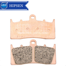 EBC FA294HH Sintered Motorcycle Front Brake Pad