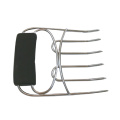 Stainless Steel Barbeque Claw