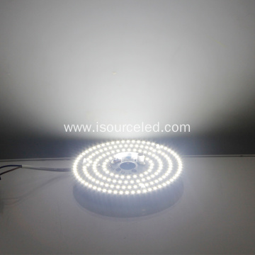 Adjustable light smd 3528 15W AC COB Module