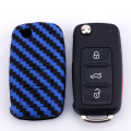 Key Cover For VW Golf Bora Jetta