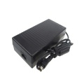 150W 19V 7.9A chromebook charger for HP