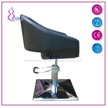 Puresana styling chair reviews