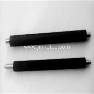 Conductive Carbon Black N220 330 550 600