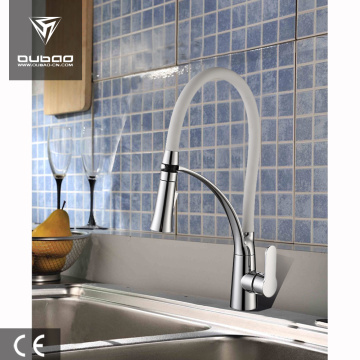 CUPC american standard faucet pull down kitchen faucet