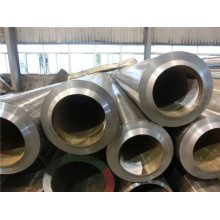 ASME SA335 P91 steel pipe
